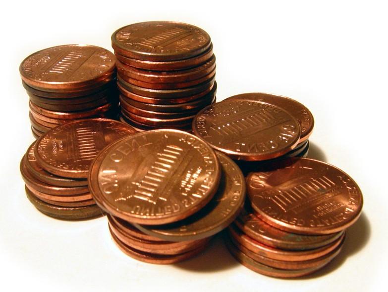 pennies | Leading Penny Stock Picks. Start seeing gains!